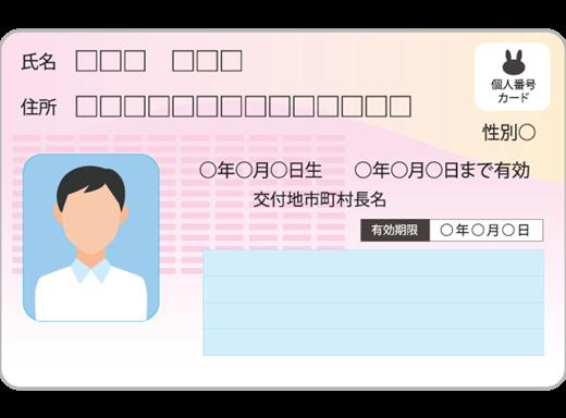 ビットフライヤー 個人番号カード