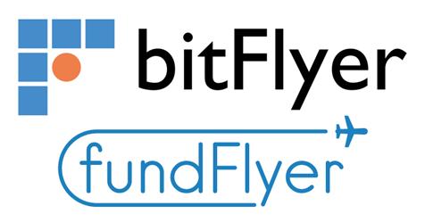 ファンドフライヤー(fundFlyer)